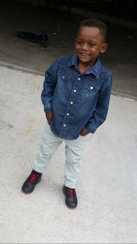 #BREAKINGNEWS: #AmberAlert for 4yr old boy. Missing since yesterday, around Fiesta Island @SanDiegoPD @SDLifeguards http://t.co/mCpqw3YwTQ