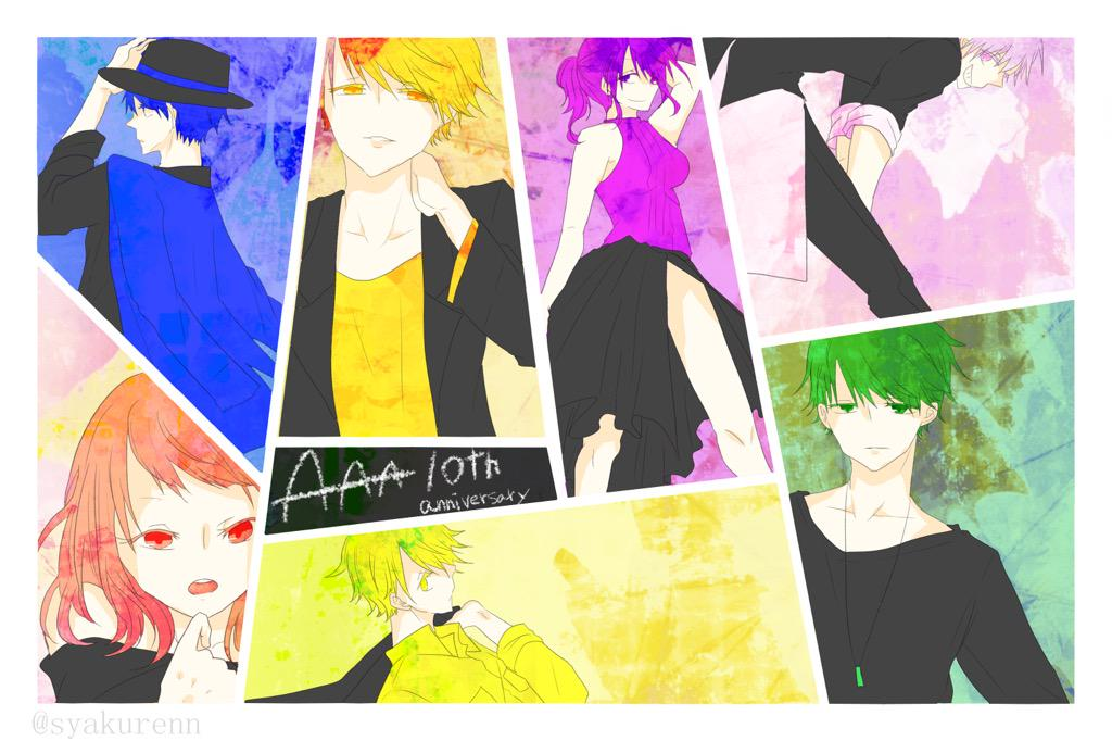 http://twitter.com/syakurenn/status/643076686104293376/photo/1