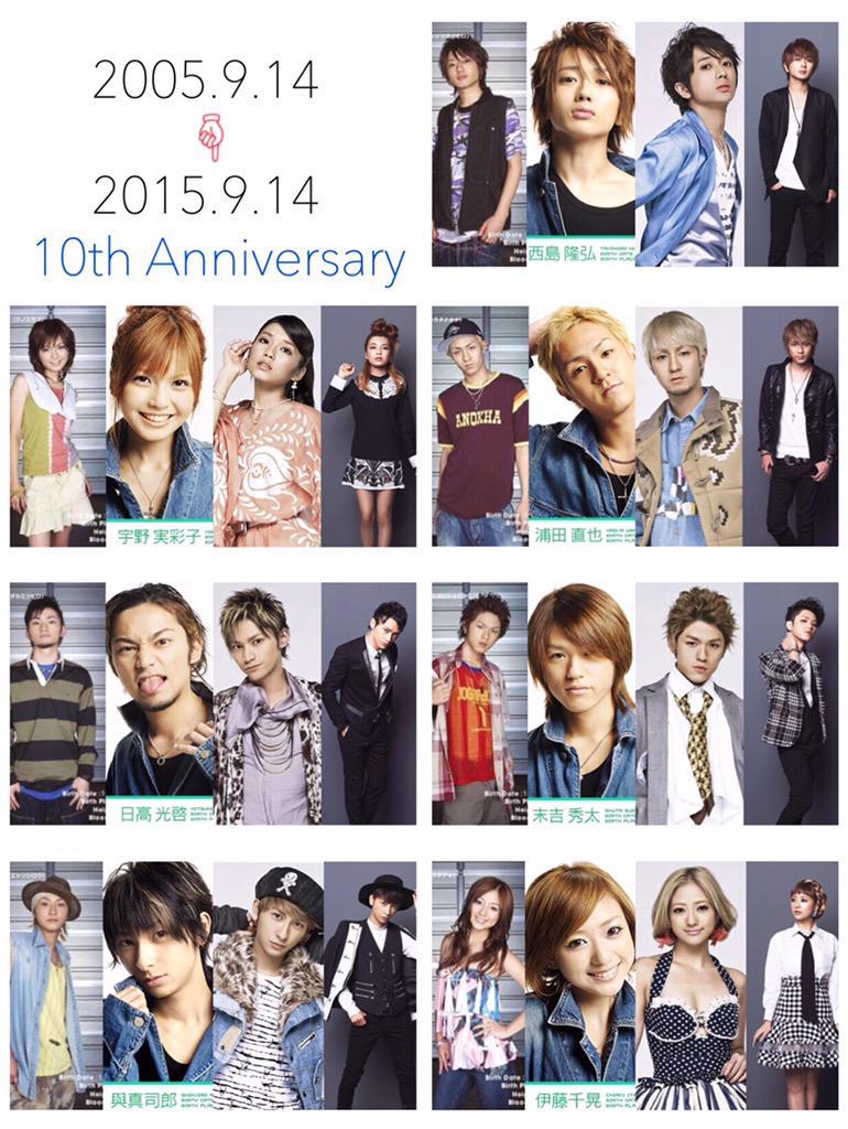 http://twitter.com/chiaki_cherry/status/643076777217163269/photo/1
