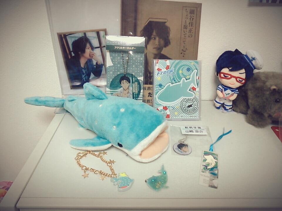 http://twitter.com/pon_shine/status/643076745013280768/photo/1