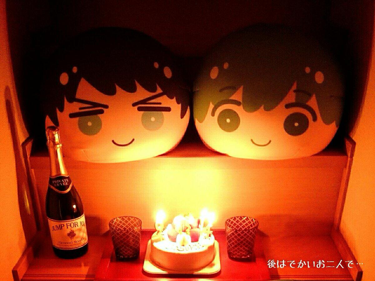 http://twitter.com/_fujio/status/643076819780931584/photo/1