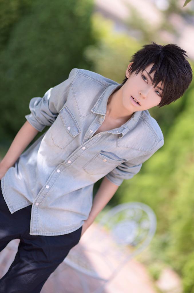 http://twitter.com/ysn296/status/643080188411047936/photo/1