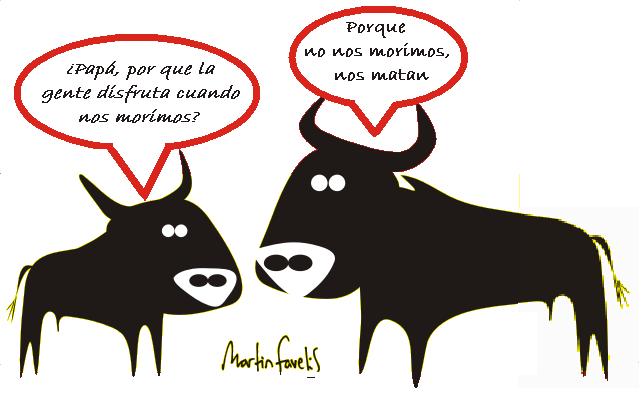 (c) Martín Favelis #MasacreEnTordesillas http://t.co/nOLvubogp7