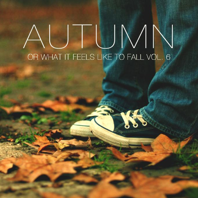 ICYMI, here's the new Autumn (Or What It Feels Like To Fall) Mixtape. Enjoy! http://t.co/ARDHpnj92g http://t.co/T3Hegl26EY
