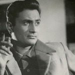 RT @TheQuint: #DevAnand could be immoral, hop bars, smoke and still be a 'hero', writes @Fattiemama http://t.co/W13VsyYqaS