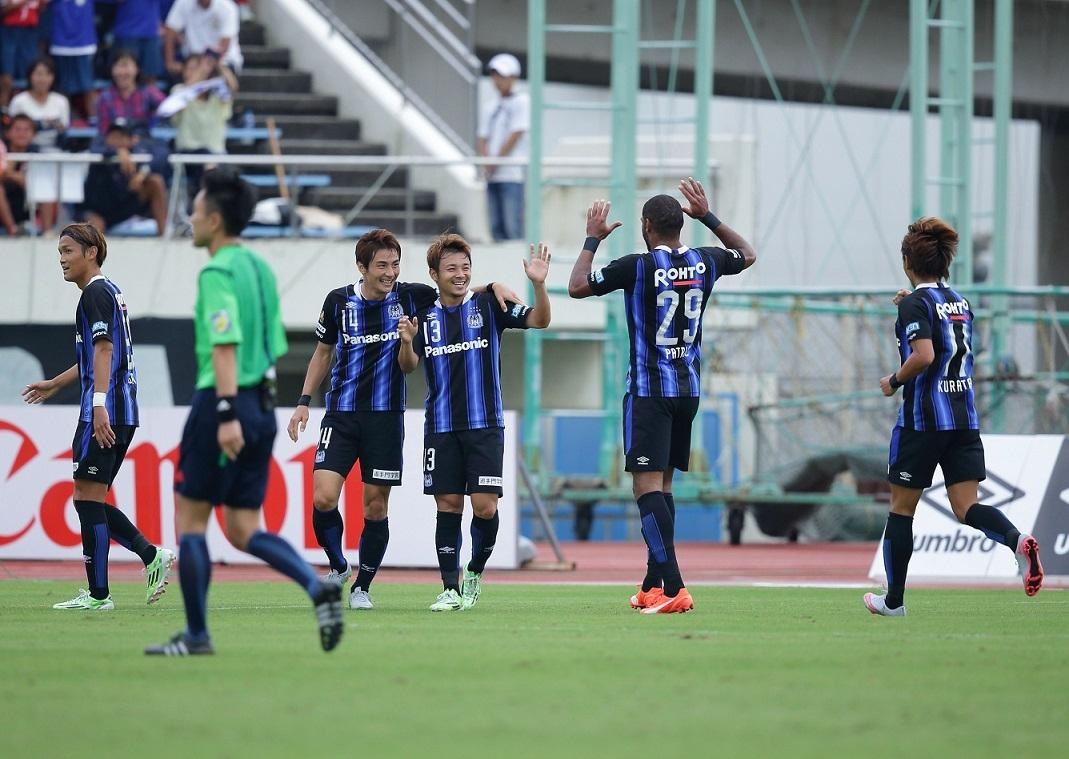 http://twitter.com/GAMBA_OFFICIAL/status/647715499615195136/photo/1