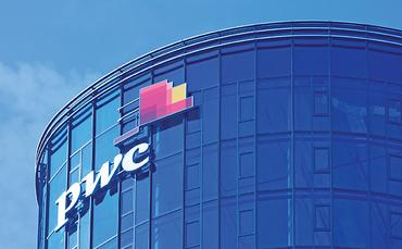 PwC to target global SME market with Sage tie-up http://t.co/2J8jjO0XAf http://t.co/FwJ0FXSpPj