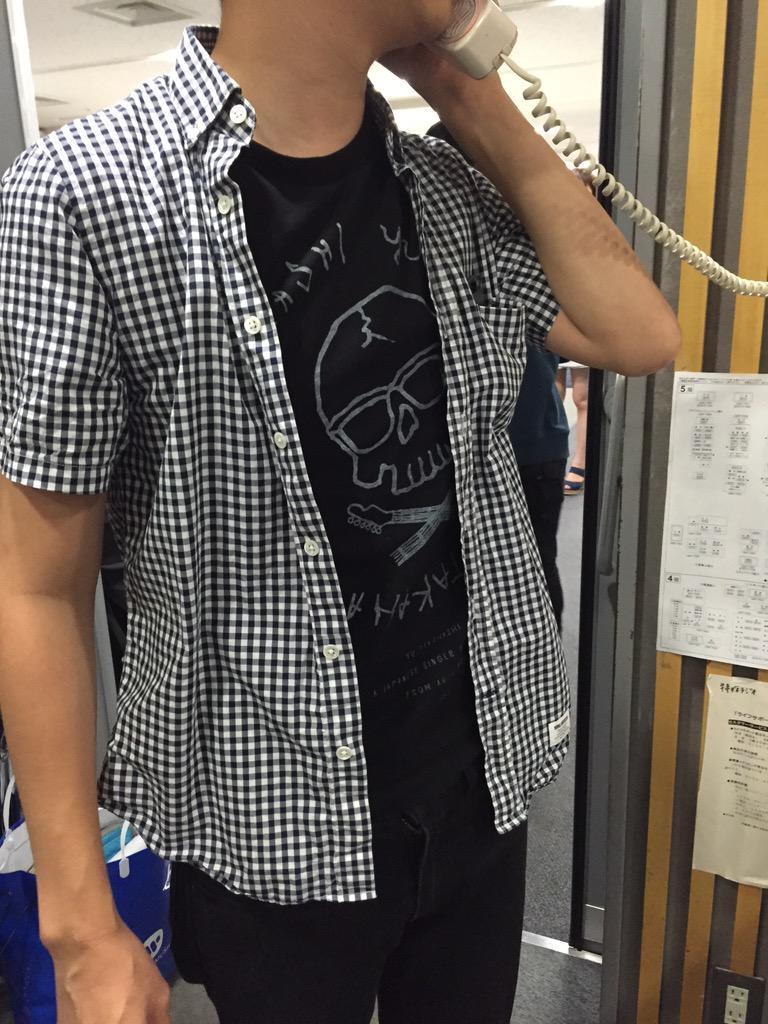 http://twitter.com/takahashiyu/status/647804681368940546/photo/1