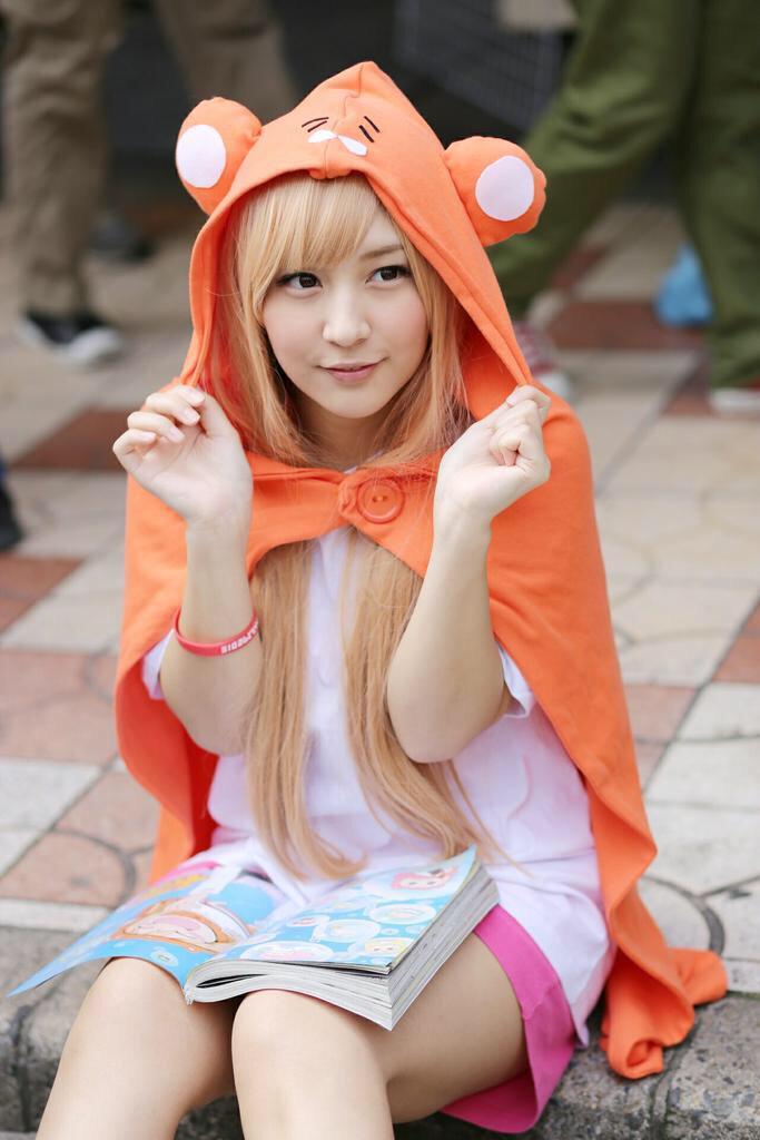 http://twitter.com/misoshiru110/status/647754727506087936/photo/1