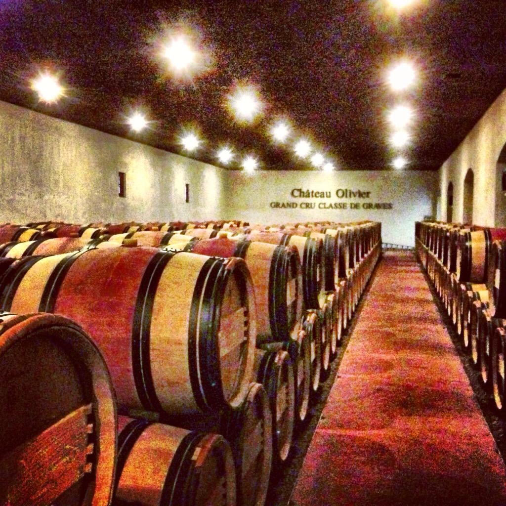 """Nothing more excellent or valuable than #wine was every granted by the gods to man."" - Plato @BordeauxWines http://t.co/Jz1gOWzekf"