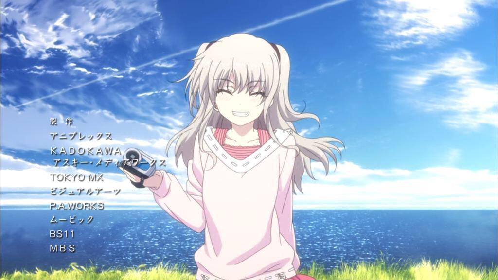http://twitter.com/origami1124/status/647794940798353408/photo/1