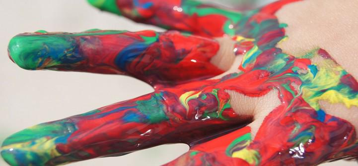 Creative Art Helps Children Develop across Many Domains http://t.co/7zYcs6w79i http://t.co/2YF0Jztcbi