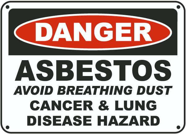 #GAO report on Funds to Compensate Victims of #Mesothelioma and #Asbestos Related #Cancer http://t.co/L1opXjFcm3 http://t.co/qEdSu3xBBm