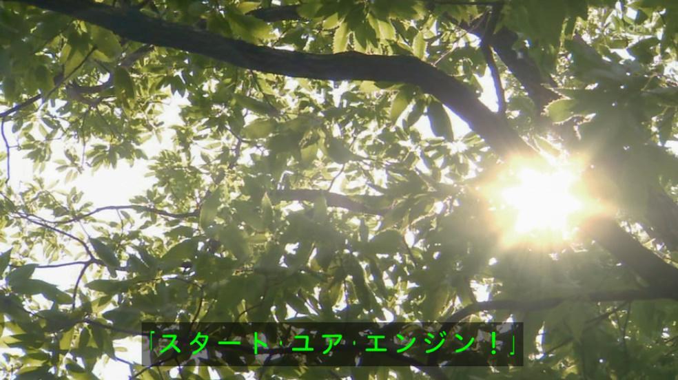 http://twitter.com/agito0219/status/647915624966979584/photo/1