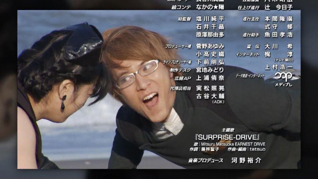 http://twitter.com/YukiAnilog/status/647915098065862656/photo/1