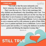 Still true #timehop http://t.co/EHiD0815rL