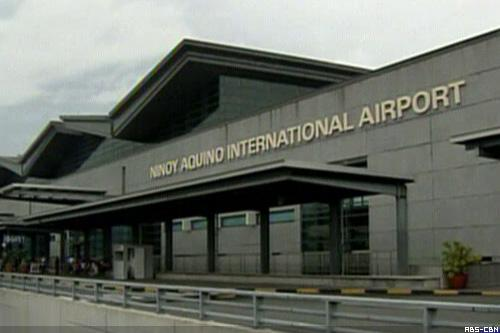 OFW loses money at NAIA Terminal 4 http://t.co/1fXcGknjNd