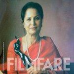 Tabu, smi, waheedaji, rekhaji, kajol from the @filmfare archives.