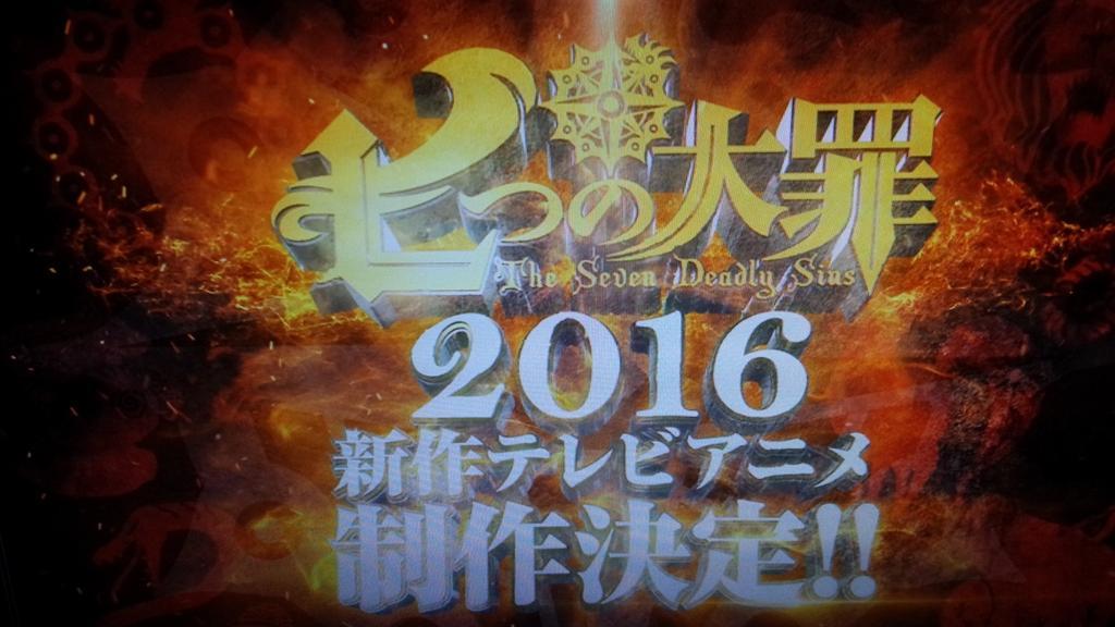 http://twitter.com/KensukeTateishi/status/648051422110420992/photo/1