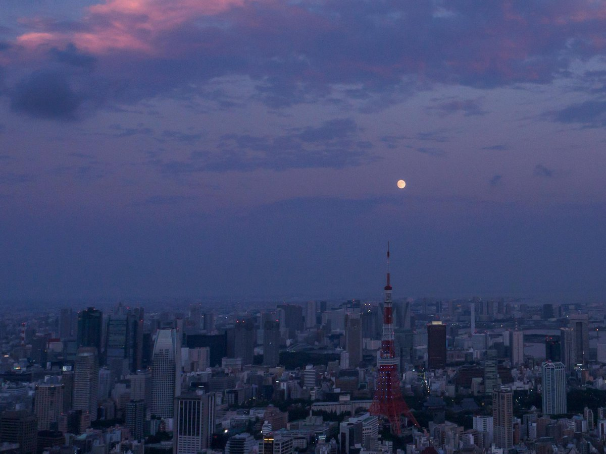 http://twitter.com/tokyo_cityview/status/648056970981736449/photo/1