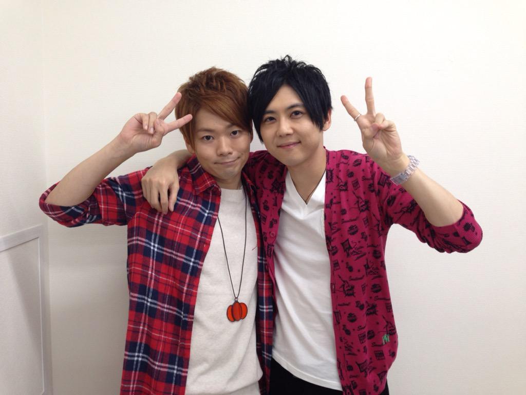 http://twitter.com/7_taizai/status/648071011296931840/photo/1