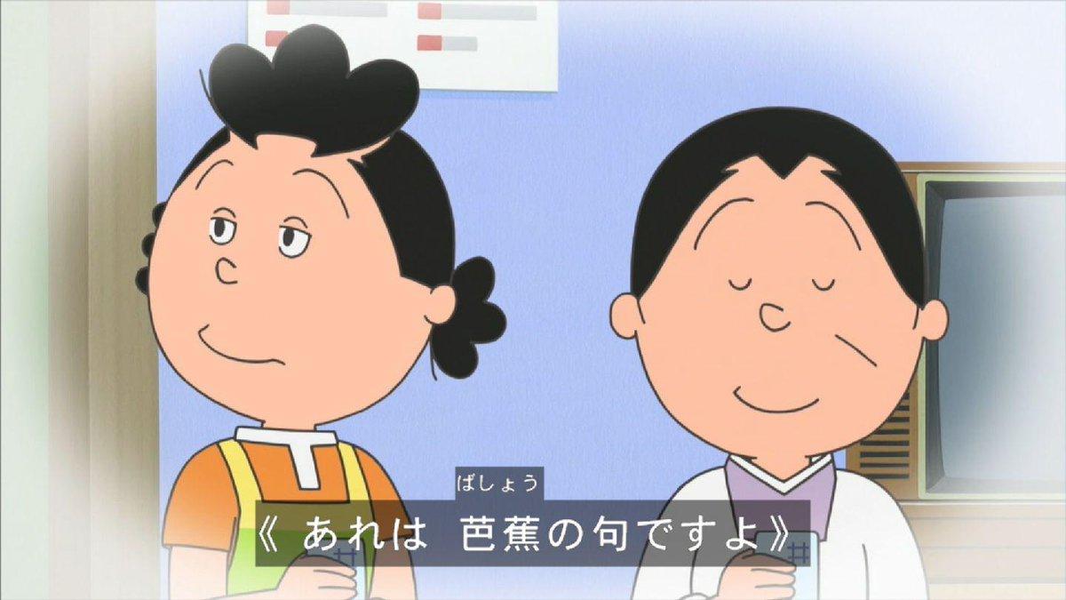http://twitter.com/susuki_Mk2/status/648072713936859136/photo/1