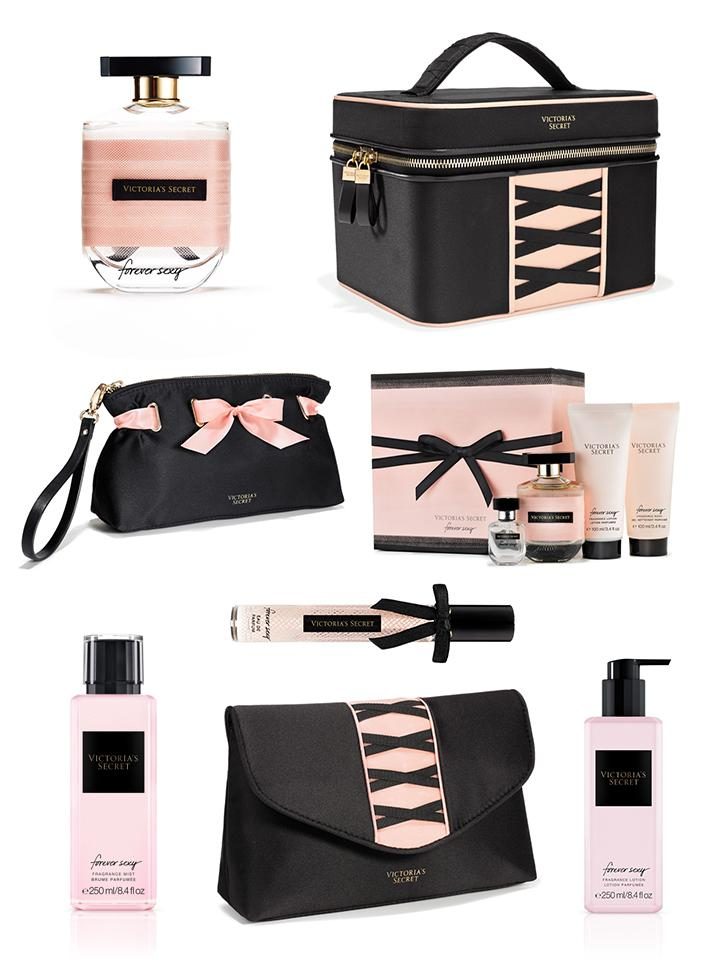 Get one step closer to being one of those glamorous jetsetter types: http://t.co/D5Oz3spfYd #VSBeauty http://t.co/wuuGJhDzc2