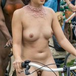 Image of wnbr from Twitter