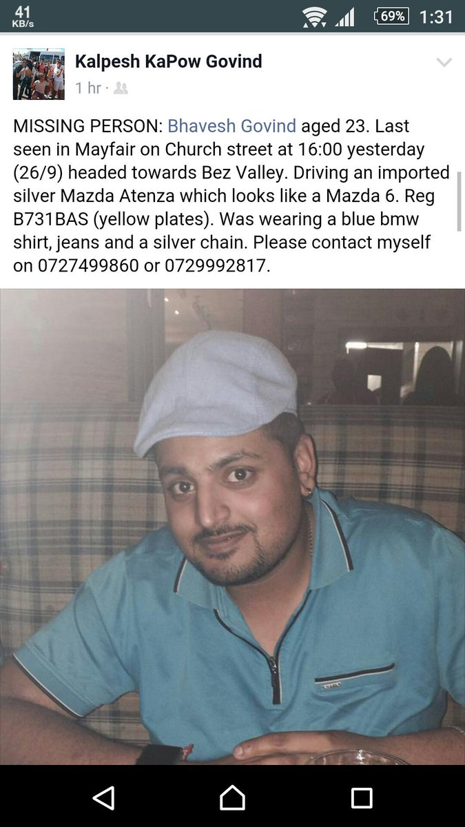 @Abramjee please assist.. http://t.co/dgf1Uu3dvn