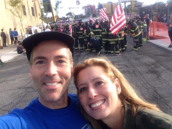 What an honor to run with real heroes! @tunnel2towers @stephanieabrams @amyfreeze7 http://t.co/beDvuw5rV8