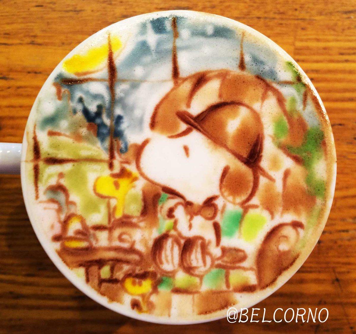 http://twitter.com/BELCORNO/status/648111257145335808/photo/1