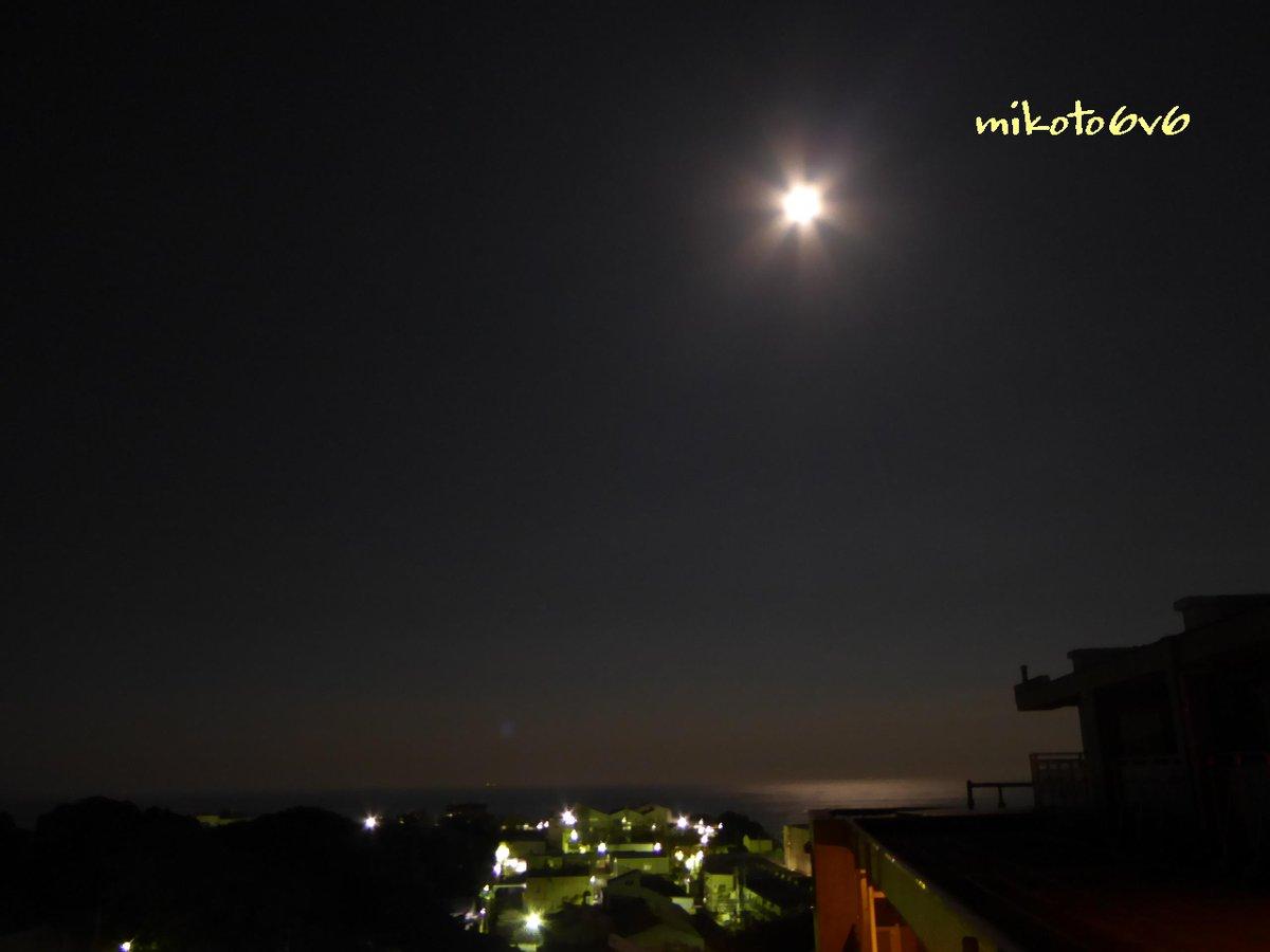 http://twitter.com/mamakun_6v6/status/648137918696042497/photo/1