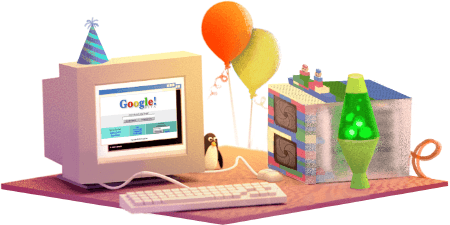 Did you know it's our 17th birthday? http://t.co/GOT8KgBZ3n http://t.co/YxsLAXsT2t