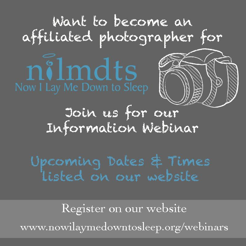 Know anyone who may be interested in becoming a NILMDTS-affiliated photographer? Please share! http://t.co/mJpj1ryTBc http://t.co/V4W6htJ7KF