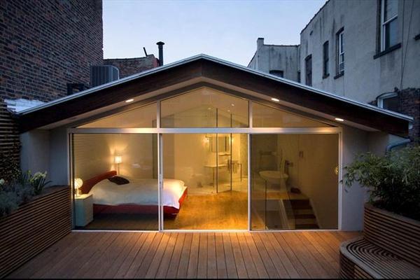 #Woning te klein geworden? #Woonidee: u kunt het dak op...   @iWonen @architect_BA32 @RiaMoedt http://t.co/3zilDBL2QH