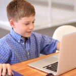 How to teach your kids to code http://t.co/1YTMAGxcMM http://t.co/5h0N0n57WA /via @Yahoo @heykim