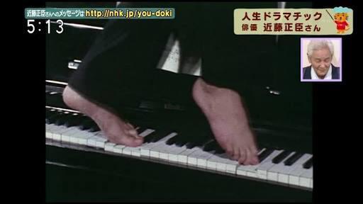 http://twitter.com/gakuzou1976/status/648278421055799296/photo/1