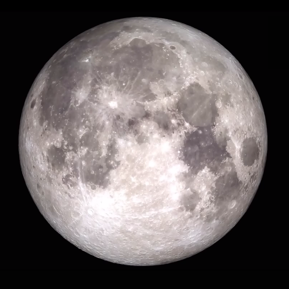 #SuperBloodMoon: ¿No puedes ver la Superluna? No importa, la @NASA tiene streaming: http://t.co/bMlE3YCdG3 http://t.co/dro6z0BbqF