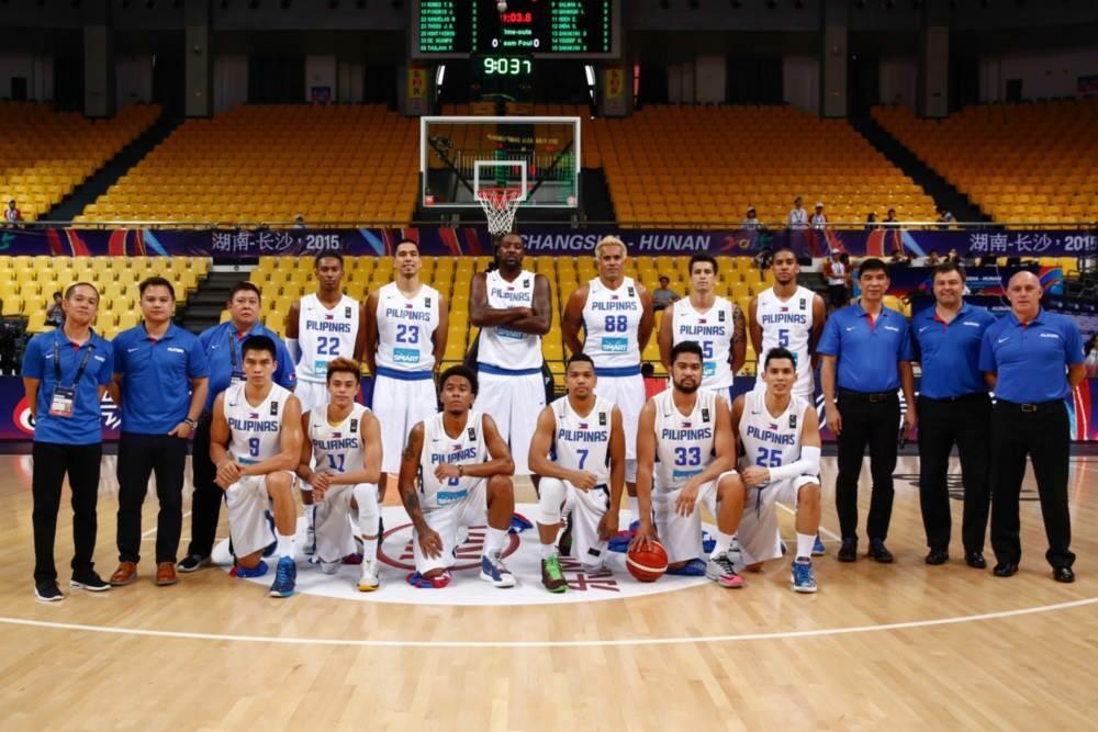 #FIBAAsia2015 PHILIPPINES def. IRAN, 87-73 #GilasPilipinas #LabanPilipinas #PUSO Congrats Gilas http://t.co/TMk4NJFGZD