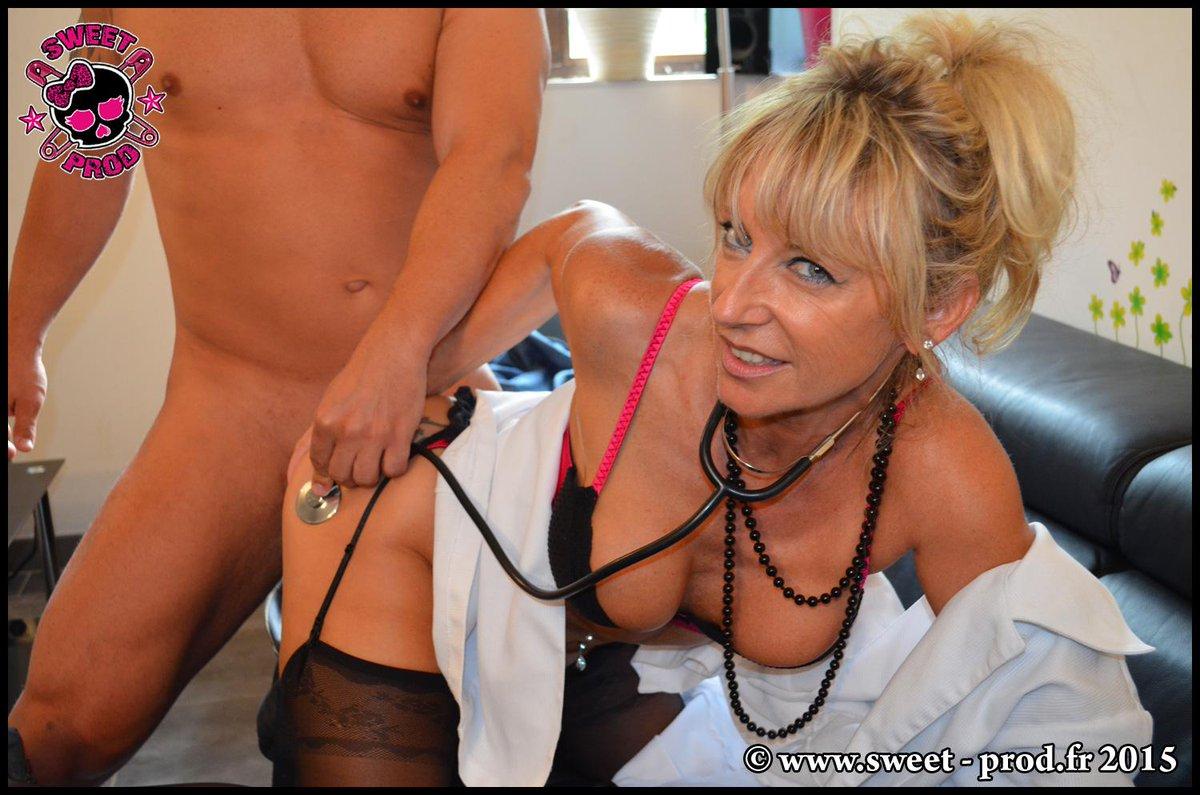 Yasmine nurse порно фильмы - elishamoto.ru