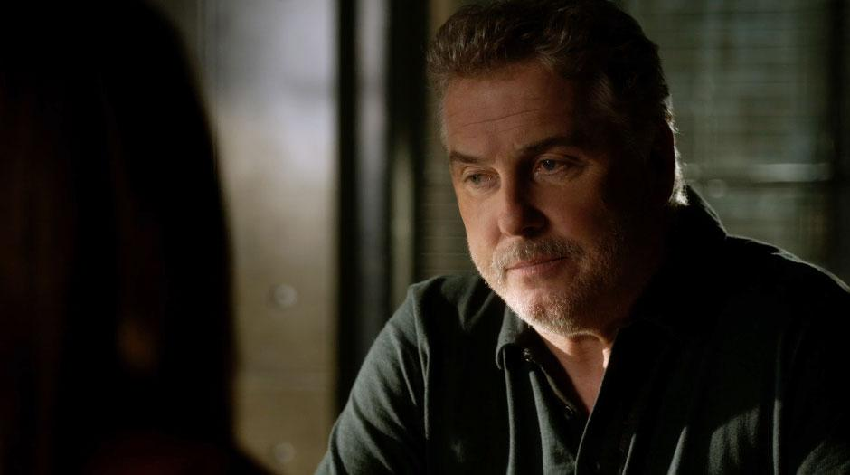 """I'll miss her for the rest of my life."" – Grissom #CSIFinale #CSI http://t.co/TUf5KyW22I"