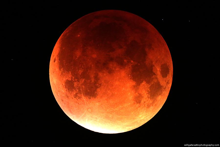 The moment of greatest eclipse. http://t.co/4n3KJpbFmS http://t.co/m4E78DgteS