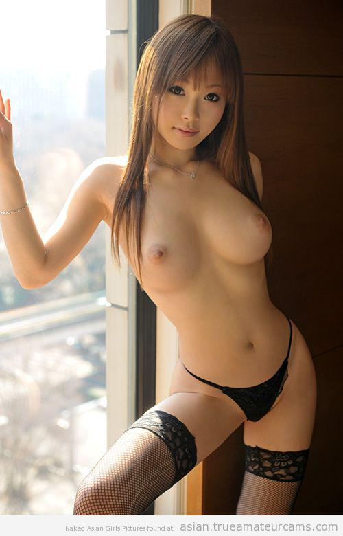 Sexy asian girls pictures
