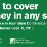 We hope to see you at #EIJ15 for our Saturday session featuring @MickiMaynard & @MarkJRemillard. http://t.co/yEQtjXKTeQ