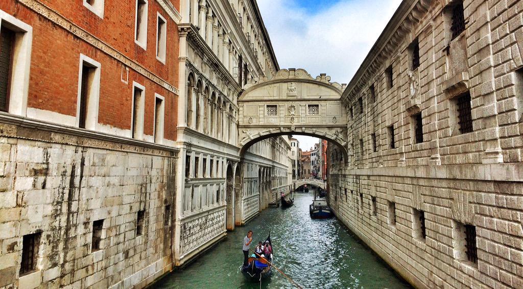 Follow my Venetian adventure over on @instagram - #travel #photography #venice #italy http://t.co/e4IR6TSlFS