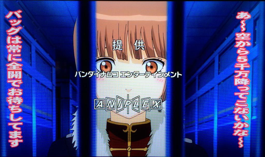 http://twitter.com/kana_mura28/status/644080748413108224/photo/1
