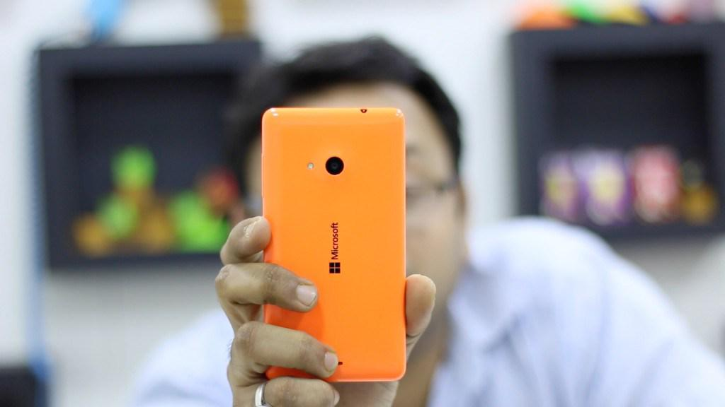 Lumia 535 Giveaway :  Question 2 : Answer it with an Impressive Tip and Get a Chance to Win http://t.co/MGiKYq1WCm http://t.co/z2amEgQrIH
