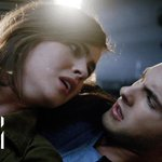 malia and theo - teen wolf http://t.co/L02Fb6PFey