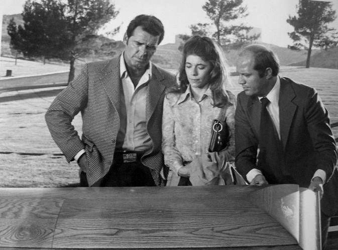 A Tribute to James Garner's Iconic Private Eye Jim Rockford:  http://t.co/OjNYJf1X3s #wwwblogs #IARTG http://t.co/M5Zi0lpa3L