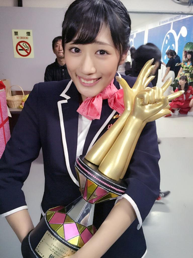 http://twitter.com/taka4848mina/status/644130510919241728/photo/1